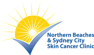 Northern Beaches & Sydney City Skin Cancer Clinic